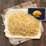 Здравствени придобивки од консумацијата на интегрален ориз кои треба да ги знаете