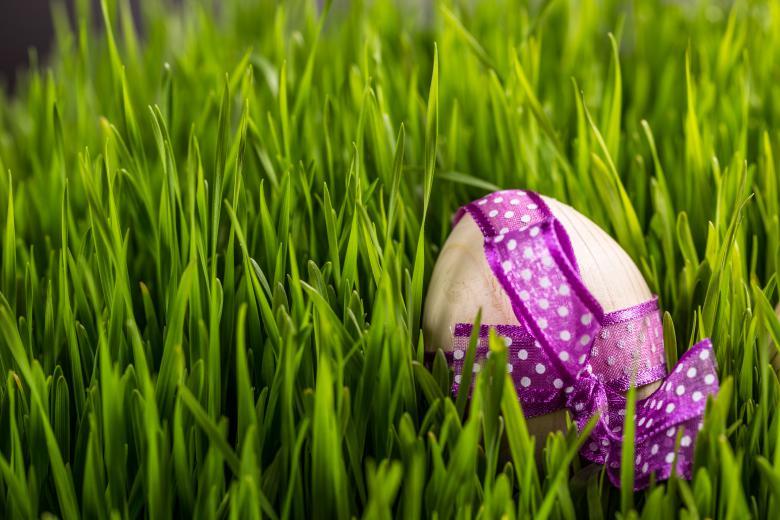 велигденска пченица