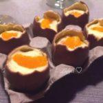 Велигденски киндер јајца 1