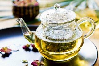 2 билни чаеви кои помагаат за исфрлање и дробење на камен во бубрег 1
