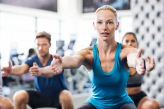 6 насоки што да пиете за подобри резултати од вежбањето 1