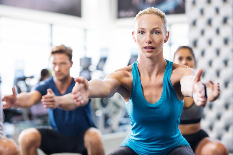 6 насоки што да пиете за подобри резултати од вежбањето 2