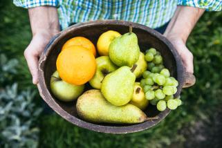 навики кои ќе ви го подобат здравјето