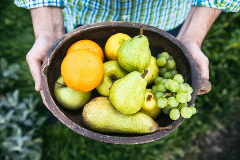 5 навики кои ќе ви го подобрат здравјето