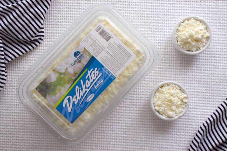 печени тиквички со деликатесен фил 3