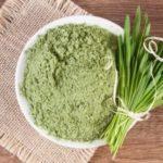 4 здравствени придобивки од јачменовата трева кои досега можеби не сте ги знаеле 1