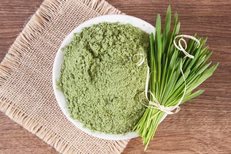 4 здравствени придобивки од јачменовата трева кои досега можеби не сте ги знаеле 2
