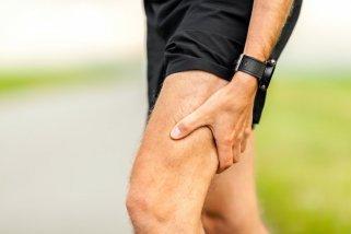 7 причини кои доведуваат до трнење на рацете и нозете 1