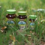 Spirulina Pacifica може да биде здрав дел во секојдневната исхрана на вашите деца 1