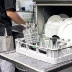 10 предмети кои не смее да се мијат во машината за садови 1