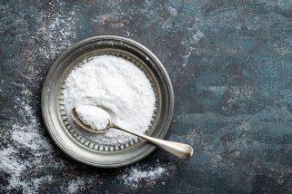 5 сериозни здравствени проблеми од преголема консумација на сол 1