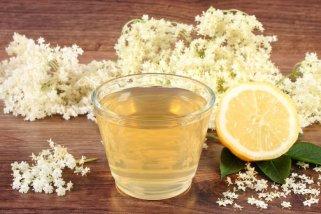 сок за растворање од бозел