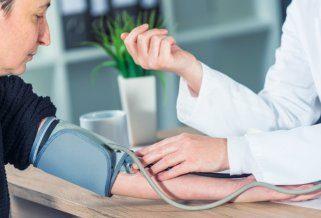 Совети, факти и превентивни насоки за зачувување на здравјето на кардиоваскуларниот систем 1