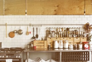 7 кујнски алатки со ограничен рок на траење 1