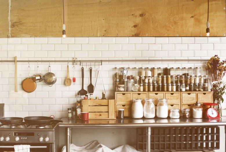 7 кујнски алатки со ограничен рок на траење 2