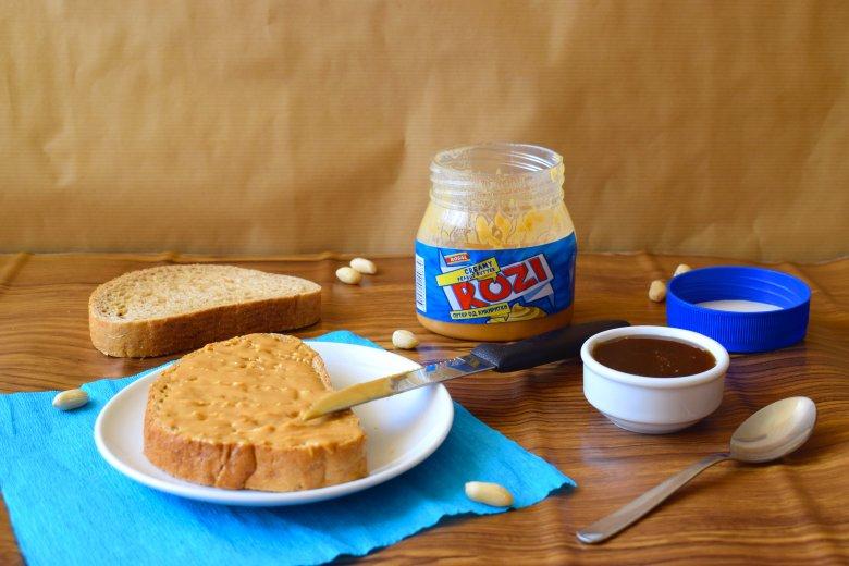 Топ 7 здравствени придобивки од консумацијата на путер од кикиритки 3