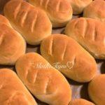 Домашни лепчиња за сендвич