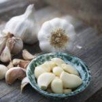 Природен лек од лук и пченица за циркулација и детоксикација 1