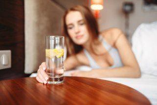 5 здрави навики кои го забавуваат метаболизмот ако се претера со нив 1