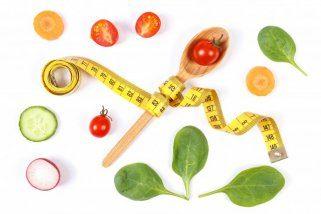 5 препораки за здраво слабеење без строги диети 1