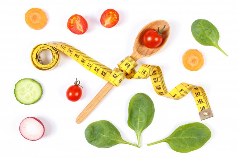 препораки за здраво слабеење