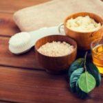 4 начини за природен пилинг на лице во домашни услови 1