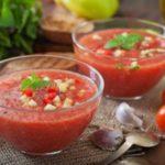 Домашен доматен сос за тестенини и њоки 1