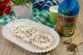 идеи за здрав летен појадок 1