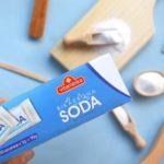 Корисни препораки за примена на содата бикарбона 1