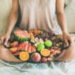 5 овошја кои ќе ви помогнат да имате совршена летна фигура 1