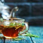 2 лековити чаеви кои ја подобруват циркулацијата на крвта 1