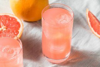 Стар рецепт за слабеење од 3 природни состојки 1