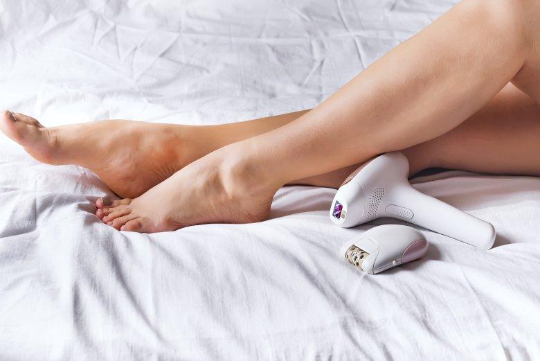 3 домашни третмани против поткожни влакна 2