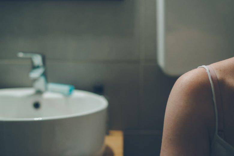 Како да препознаете дали имате преактивен мочен меур и какви мерки да преземете 2
