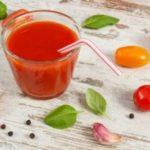 Природен сок за чисти крвни садови и подобра крвна слика 1