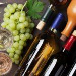 Ресвератрол - моќна состојка со која изобилуваат грозјето и виното 1