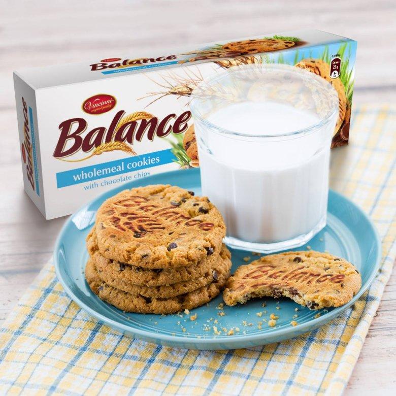 7 лесни идеи за сладок појадок со вкус во кој се ужива 6