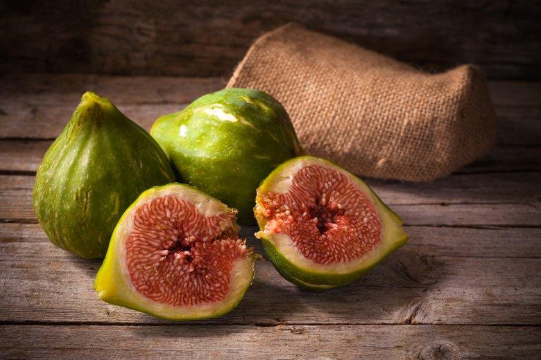 како да изберете смокви