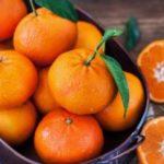 mandarini 1