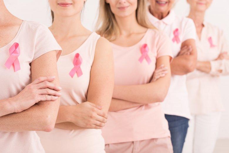 Намирници за превенција и борба против рак на дојка 1