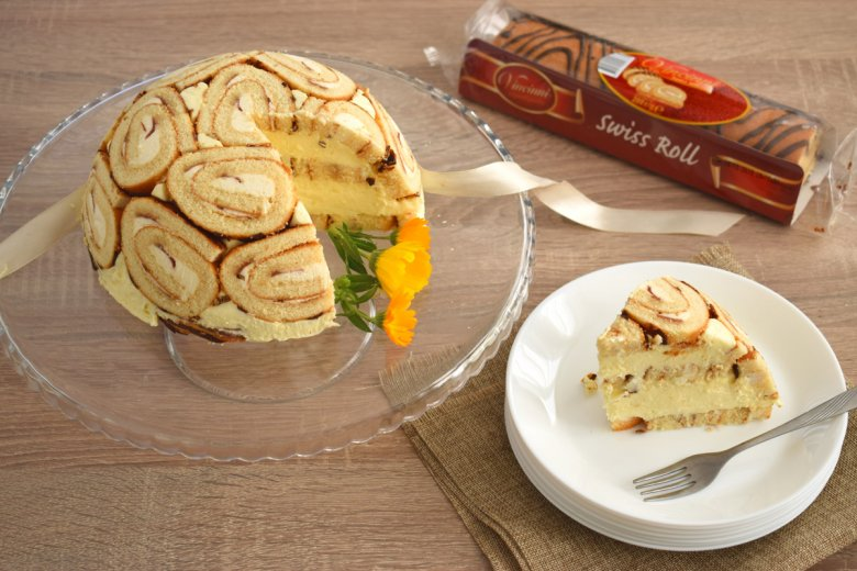 sarlota torta 2
