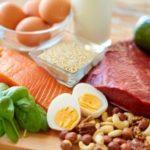 proteinski namirnici 1
