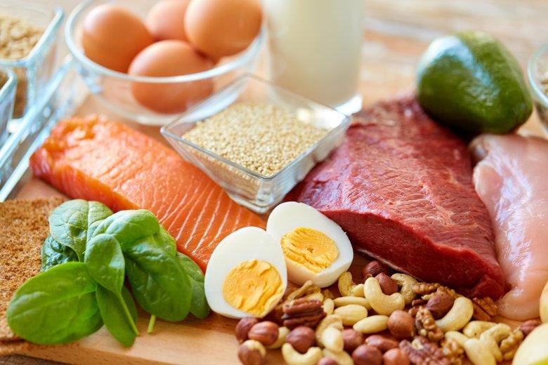 proteinski namirnici 2