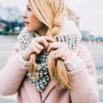 2 домашни третмани за коса против расцветени врвови