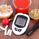 12 симптоми кои укажуваат дека можеби имате шеќер во крвта 1