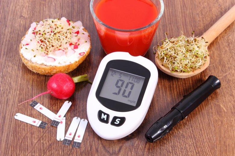 12 симптоми кои укажуваат дека можеби имате шеќер во крвта 2