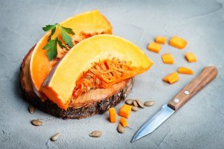 За подобар имунитет и заштита од болести јадете тиква што почесто 1