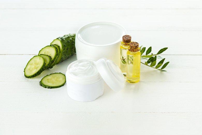 чистење на кожата