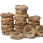 Нутритивна вредност и здравствени придобивки од смоквите