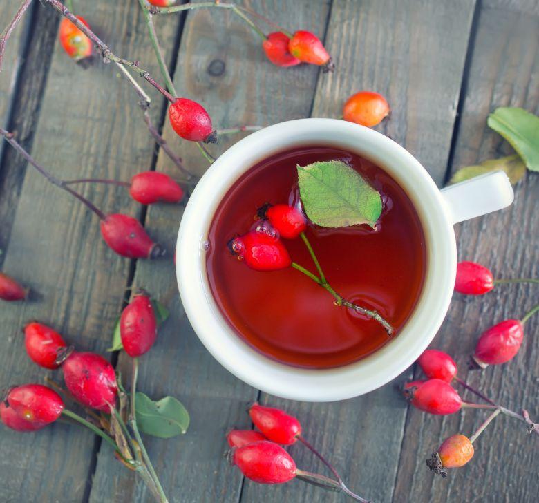 чаеви против артритис